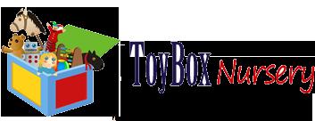Toy Box Nursery - Nursery in Sheffield