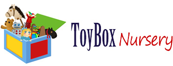 Toy Box Nursery