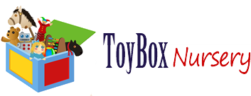 Toy Box Nursery - Nursery in Sheffield